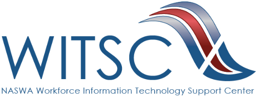 Workforce ITSC Logo