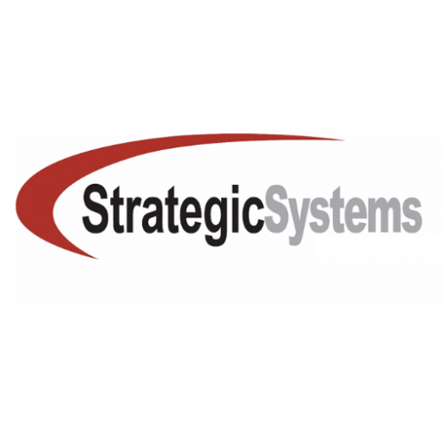 Strategic Systems Logo