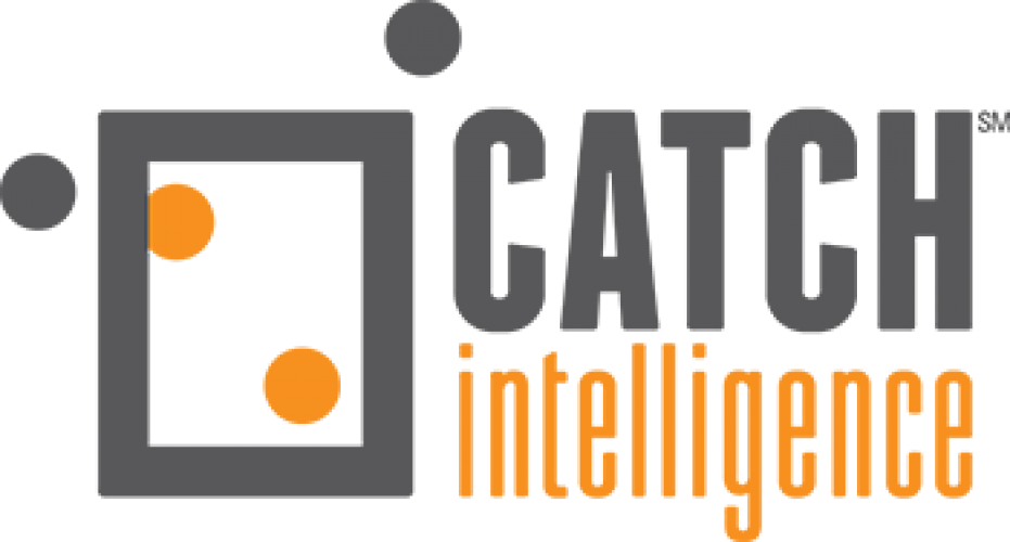 CATCH Intelligence logo