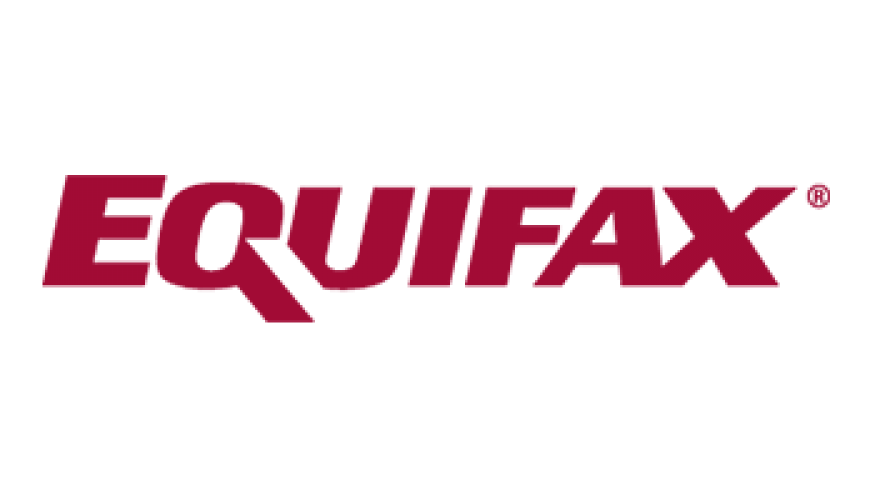 Equifax Workforce Solutions logo