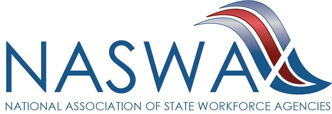 2019 State of the Workforce Report